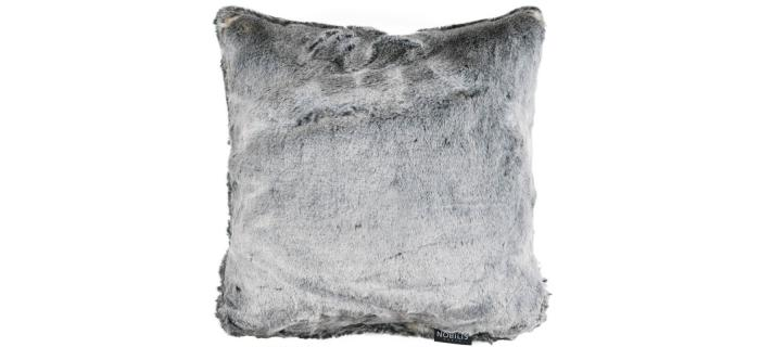 Coussin YORKSHIRE