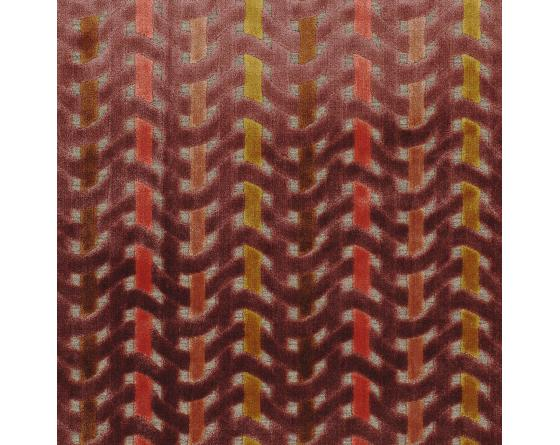 KAPPA 43720340 bois de rose