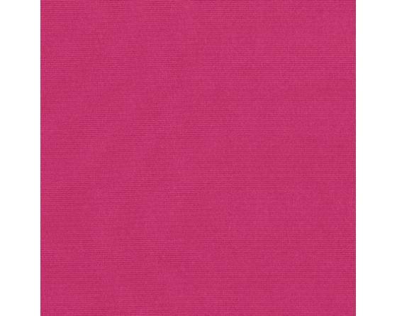 SJA 3905 pink