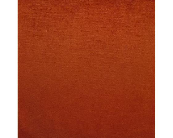 Velours AVALON Tangerine 21