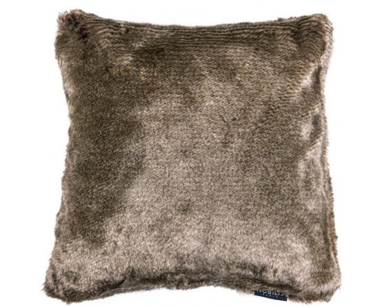 Coussin COUGAR COU1038