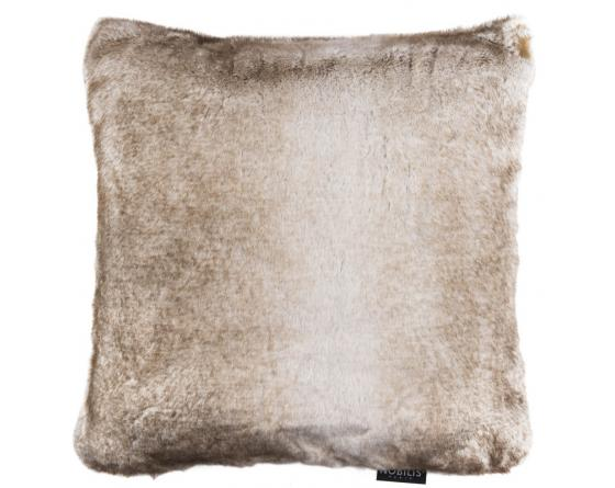 Coussin COYOTE COU1039