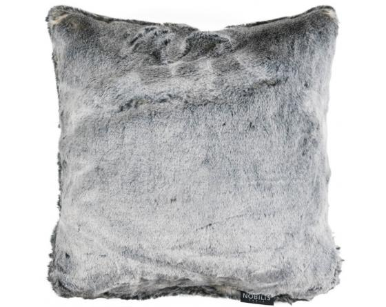 Coussin YORKSHIRE COU1046