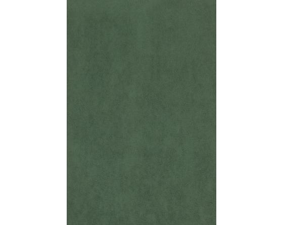 DIESEL 790 forêt