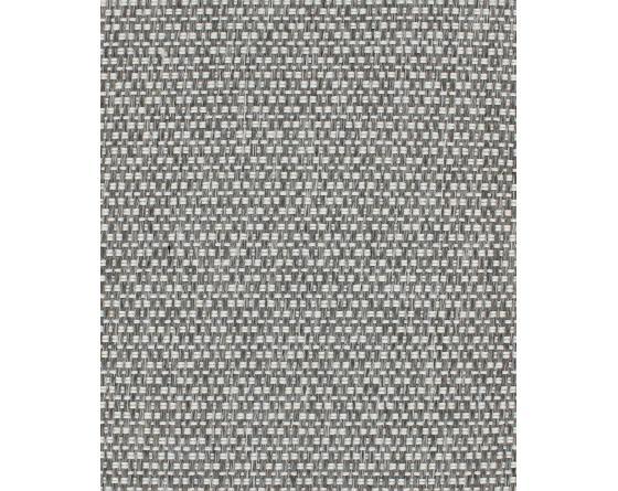 Tissu DUGOS Silver 120