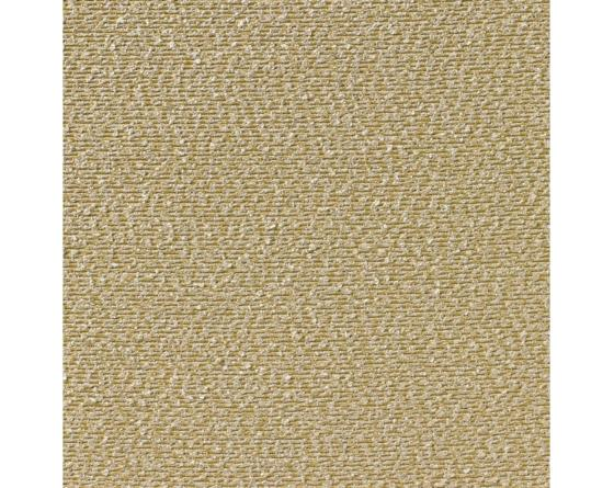 Tissu Nobilis faux-uni collection Fashion Weaves