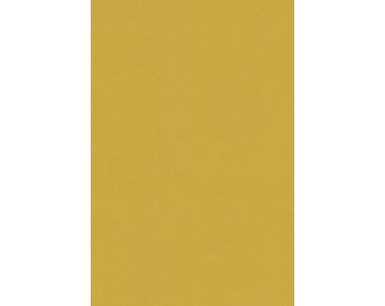 Simili cuir 310 Buttercup