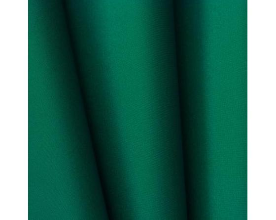 OPALE cactus 09