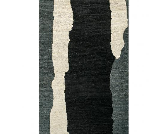 tapis CLAIR OBSCUR