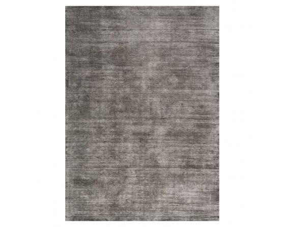 tapis SELECT gris
