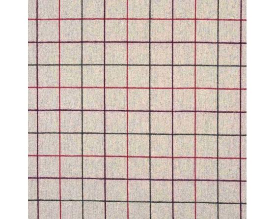 ARPEGE 33470384 beige/violet