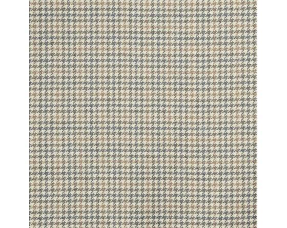 DOLOMITES 10618/01 beige/brun