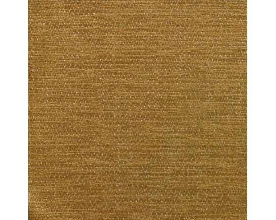 Tissu VIRGINIE 10397-35